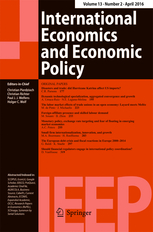 cover_international-economics-and-economic-policy.jpg