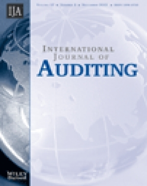 cover_international-journal-of-auditing.jpg