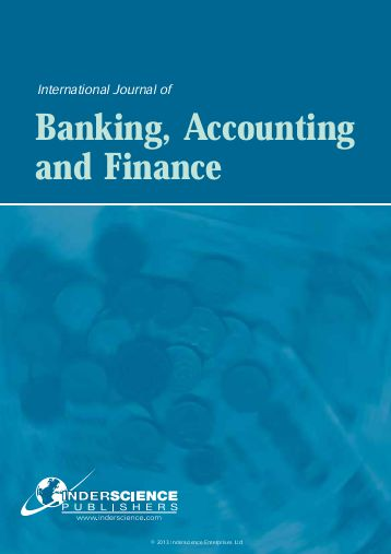 cover_international-journal-of-banking-accounting-and-finance.jpg