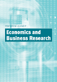 cover_international-journal-of-economics-and-business-research.jpg