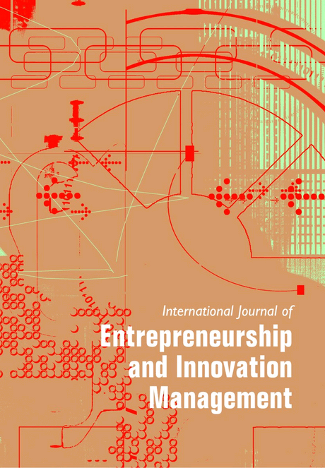 cover_international-journal-of-entrepreneurship-and-innovation-management.png