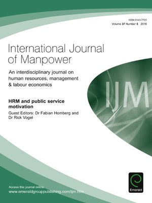 cover_international-journal-of-manpower.jpg
