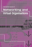 cover_international-journal-of-networking-and-virtual-organisations.jpg