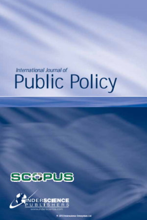 cover_international-journal-of-public-policy.jpg