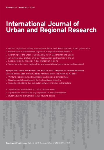 cover_international-journal-of-urban-and-regional-research.jpg