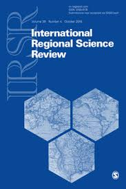 cover_international-regional-science-review.jpg