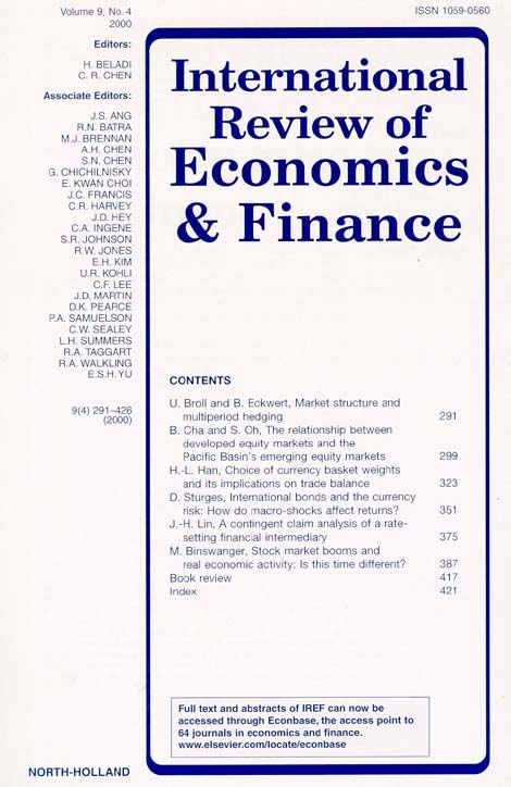 cover_international-review-of-economics-_-finance.jpg