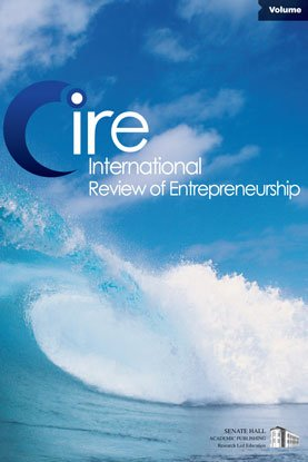cover_international-review-of-entrepreneurship.jpg