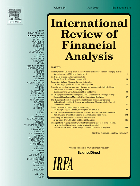 cover_international-review-of-financial-analysis.jpg