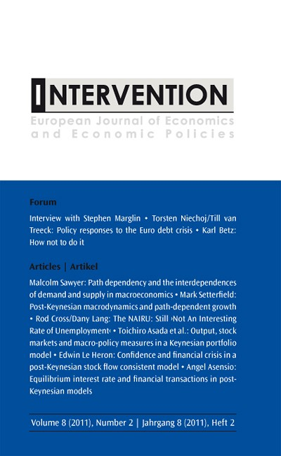 cover_intervention_european-journal-of-economics-and-economic-policies.jpg