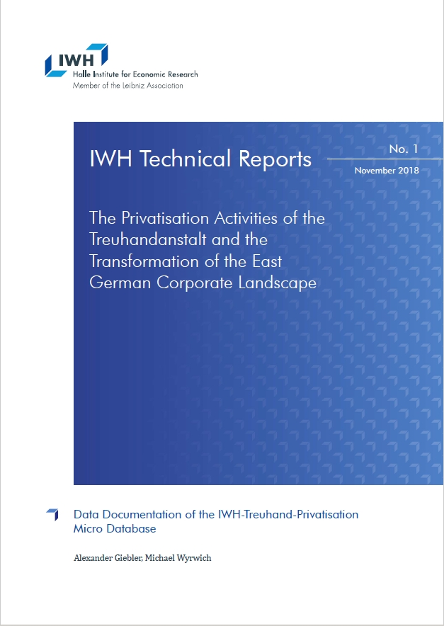 cover_iwh-technical-report_2018-01_e.jpg