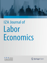 cover_iza-journal-of-labor-economics.jpg