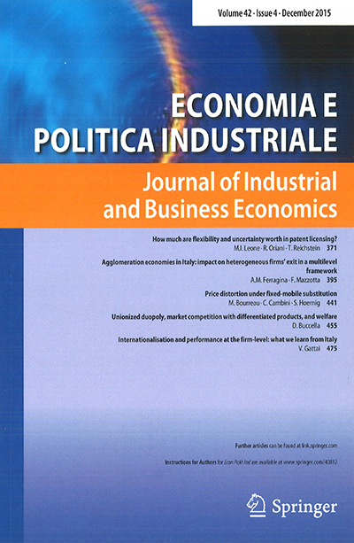 cover_journal-economia-e-politica-industriale.jpg