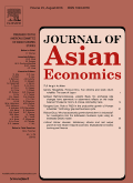 cover_journal-of-asian-economics.png