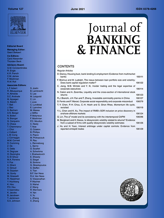 cover_journal-of-banking-and-finance.jpg