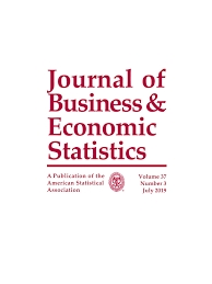cover_journal-of-business-_-economic-statistics.png