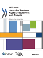 cover_journal-of-business-cycle-measurement-and-analysis.png