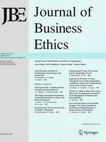 cover_journal-of-business-ethics.jpg