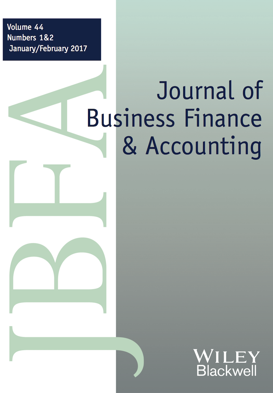 cover_journal-of-business-finance-_-accounting.png