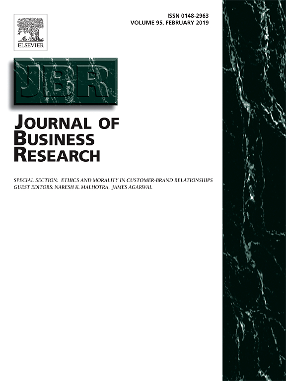 cover_journal-of-business-research.jpg