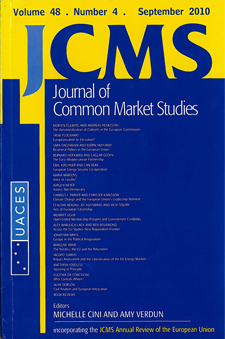 cover_journal-of-common-market-studies.jpg