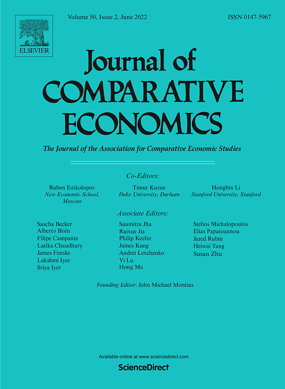 cover_journal-of-comparative-economics.jpg