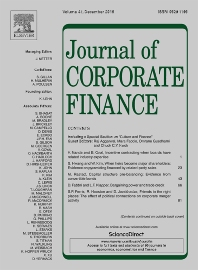 cover_journal-of-corporate-finance.jpg