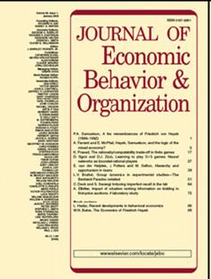 cover_journal-of-economic-behavior-_-organization.jpg