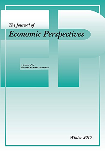 cover_journal-of-economic-perspectives.jpg