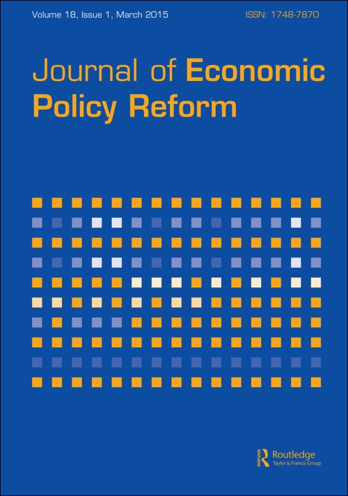 cover_journal-of-economic-policy-reform.jpg