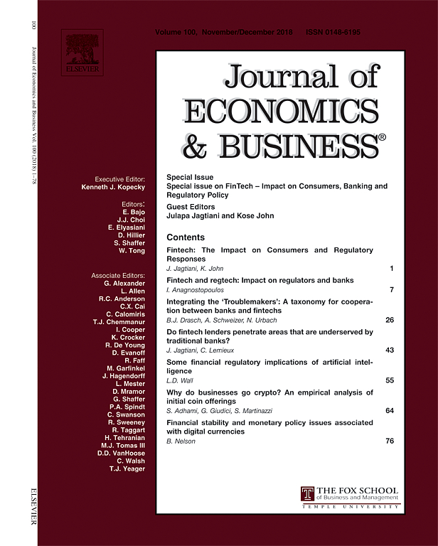 cover_journal-of-economics-and-business.jpg