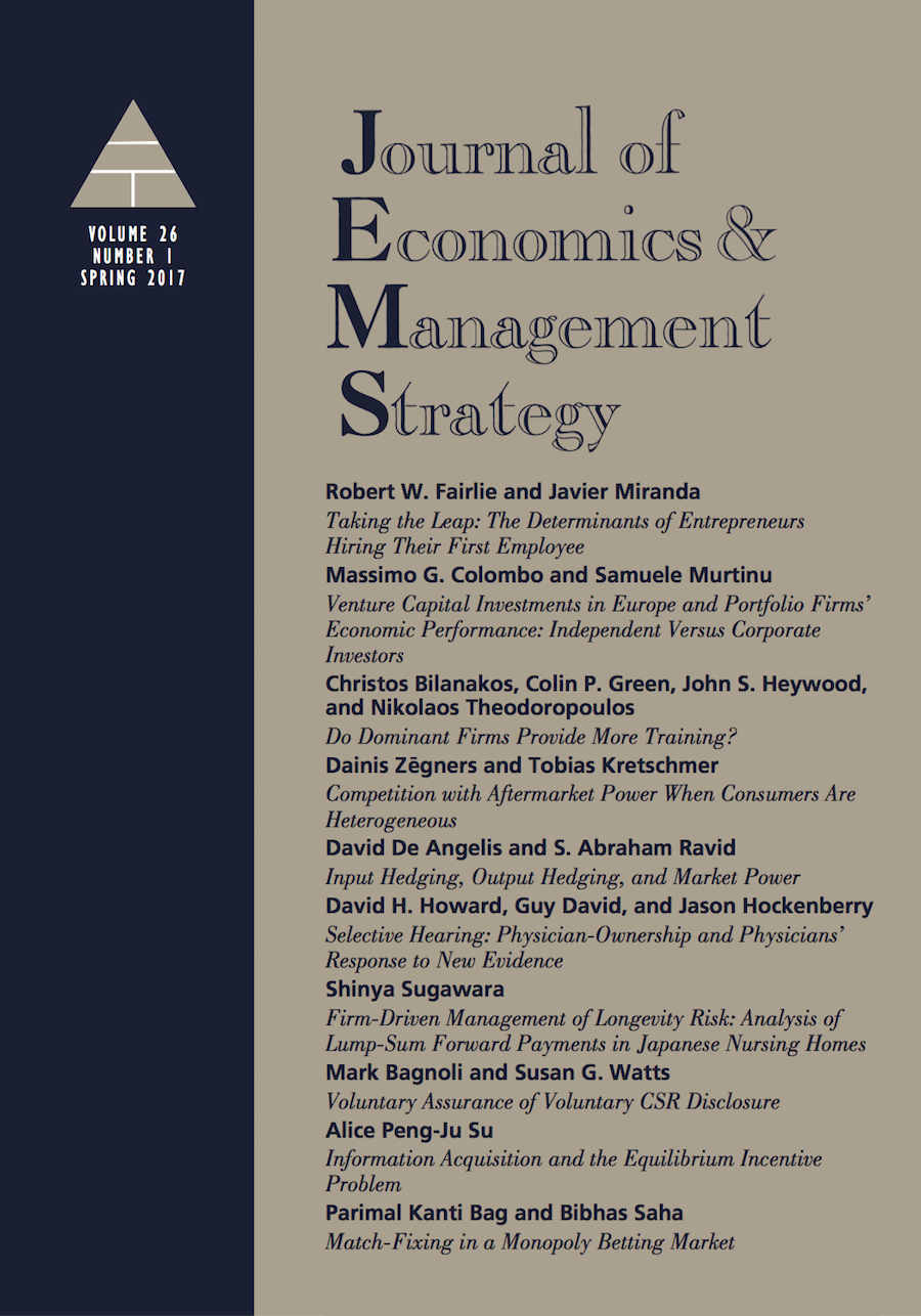 cover_journal-of-economics-and-management-strategy.png