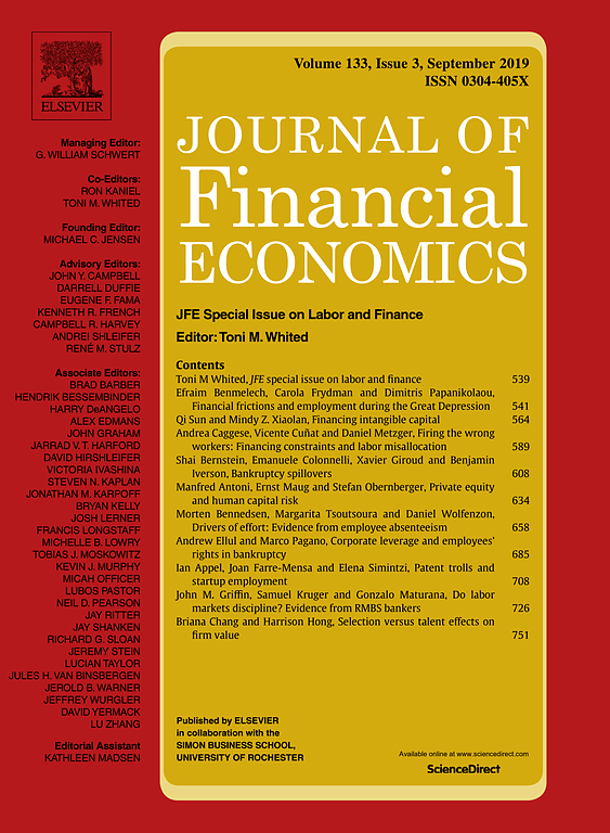 cover_journal-of-financial-economics.png