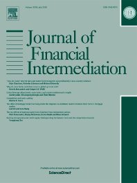 cover_journal-of-financial-intermediation.jpg