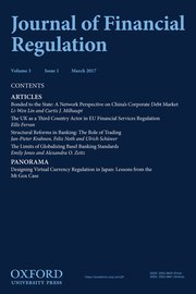 cover_journal-of-financial-regulation.jpg