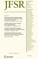 cover_journal-of-financial-services-research.jpg