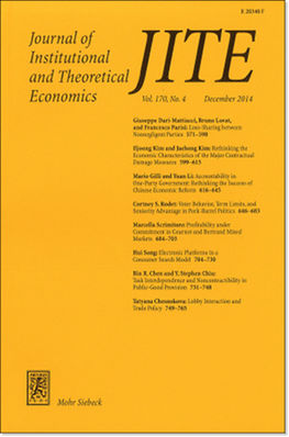 cover_journal-of-institutional-and-theoretical-economics.jpg