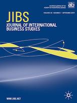 cover_journal-of-international-business-studies.jpg
