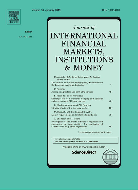 cover_journal-of-international-financial-markets-institutions-and-money.jpg