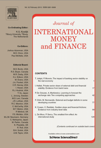 cover_journal-of-international-money-and-finance.png