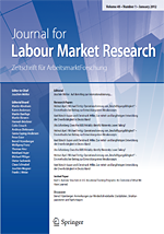 cover_journal-of-labour-market-research.png