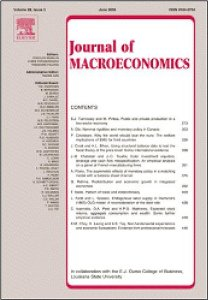 cover_journal-of-macroeconomics.jpg