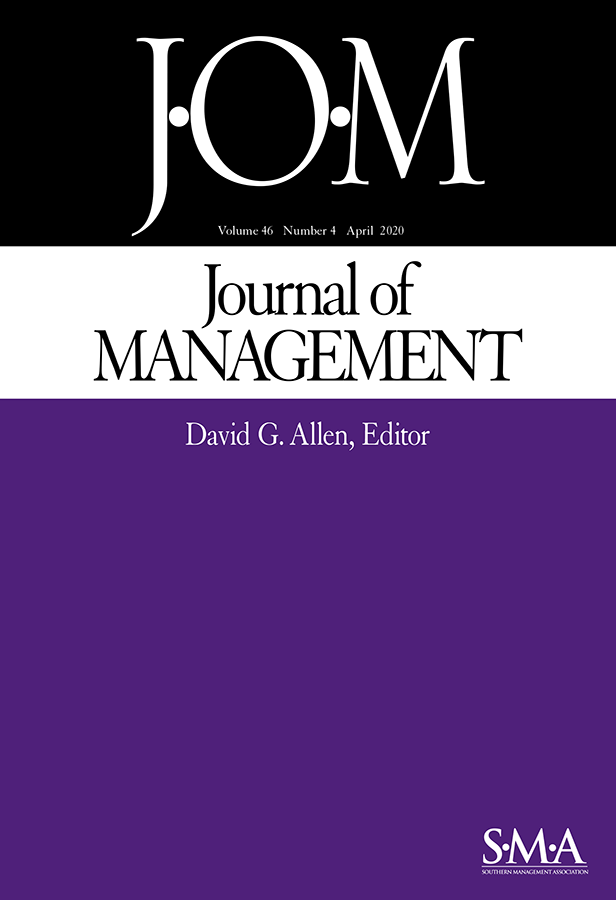 cover_journal-of-management.png