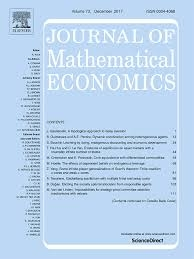 cover_journal-of-mathematical-economics.jpg