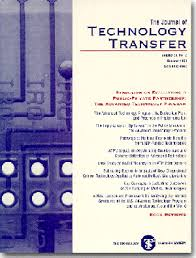 cover_journal-of-technology-transfer.jpg