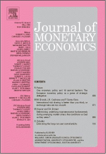 cover_journal_of_monetary_economics.jpg