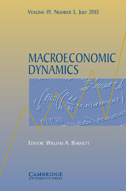 cover_macroeconomic-dynamics.jpg