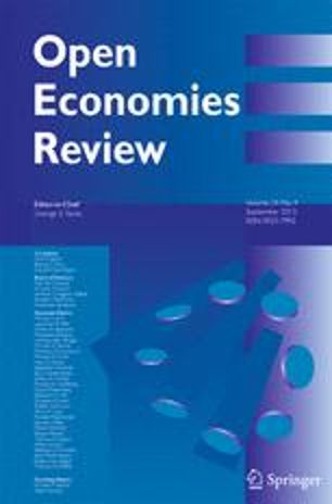 cover_open-economies-review.jpg