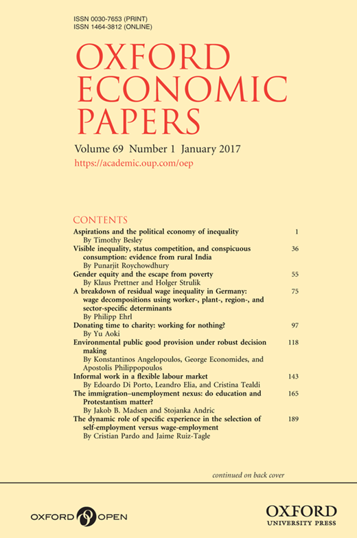 cover_oxford-economic-papers.png