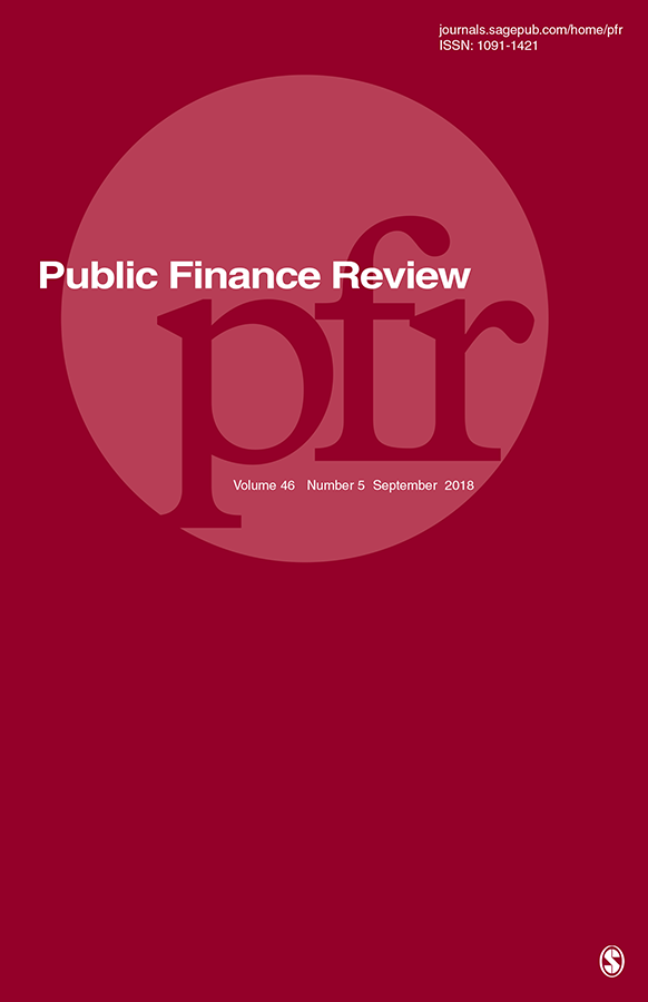 cover_public-finance-review.png